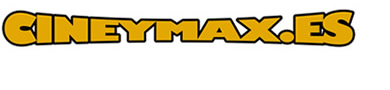 logo cineymax3